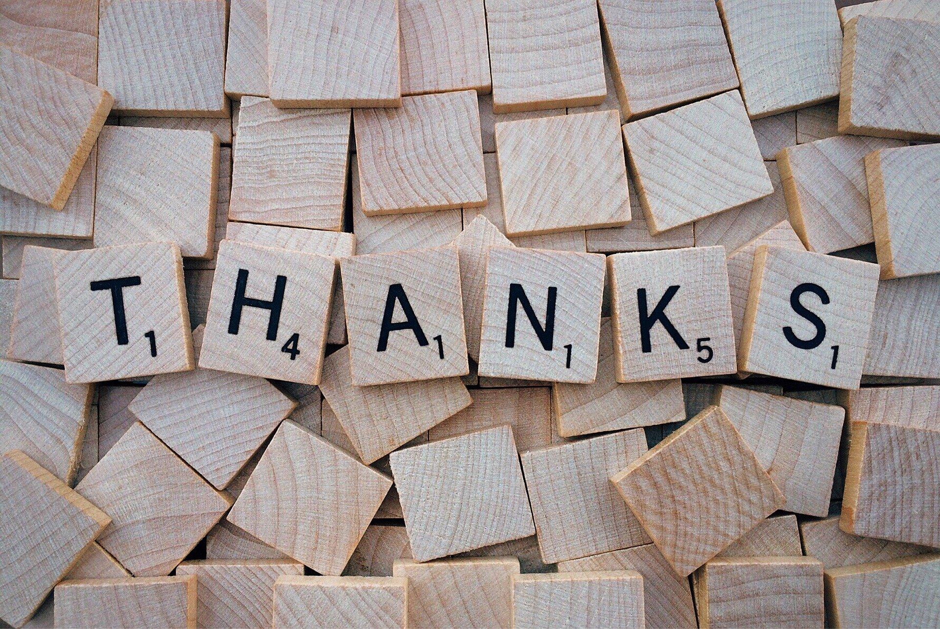 Danke für Ihre Treue und weiterhin viel Spaß auf www.fenninger.biz